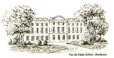 Baron de Clarsac