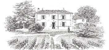 Château Belle Cure 2016