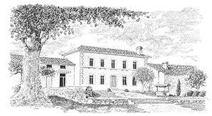 Château bernot