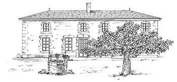 Château Cabiron