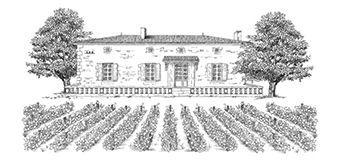 Château Drillon