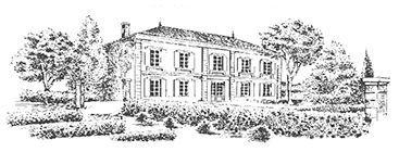 Château Ferreyres 2017