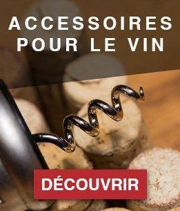 vignette accessoire vin